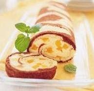 Recepty Menea: Vianočka z domácej pekárne
