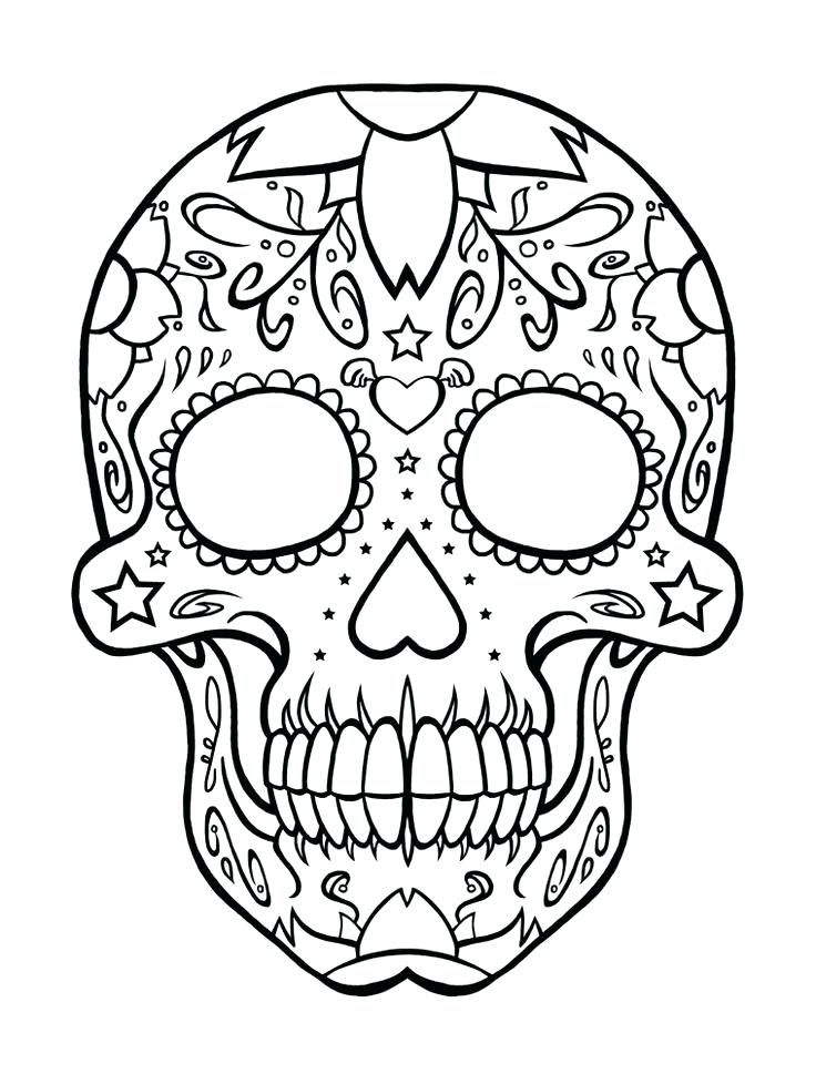 Site De Coloriage Imprimer 7 On With Hd Resolution 736x969