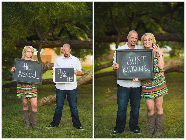Engagement Session Engagement Ideas Couples Poses Urban