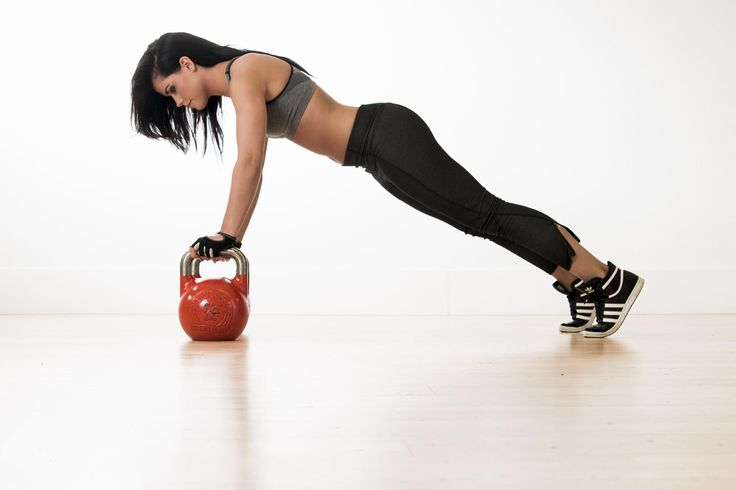 Lose Weight with Fitness