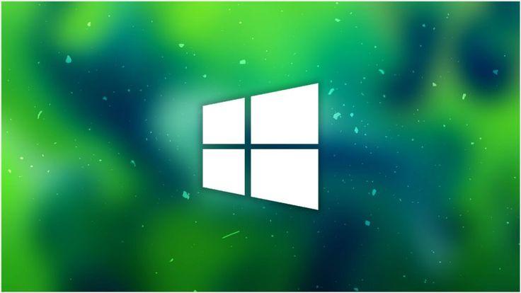 Windows Ten 4K Wallpaper | windows 10 4k wallpaper