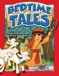 BEDTIME TALES is filled with delightfully illustrated stories that teach about faith, love, joy, peace, truth-fulness, self-control, kindness, obedience, courage & much more. It provides a fun & significant way to shed God's light on the lives of children. It will also spawn a few light, affectionate & treasured moments between parents & their children. After all, that's what books are for! Andy Holmes @ R130-00 in Afrikaans & English.