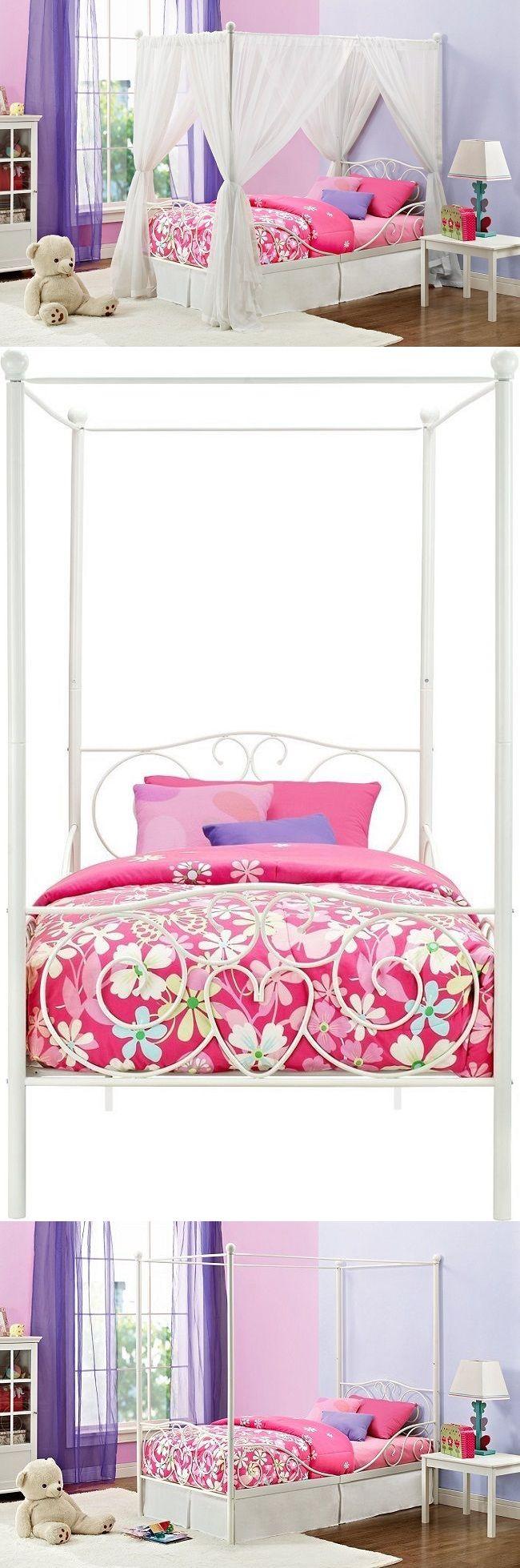 Best 20 Tall Bed Frame Ideas On Pinterest Pallet
