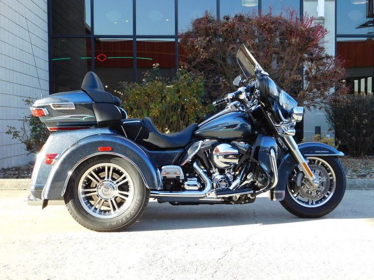 111 best Harley Davidson Bikes I want and accessories for the bike
