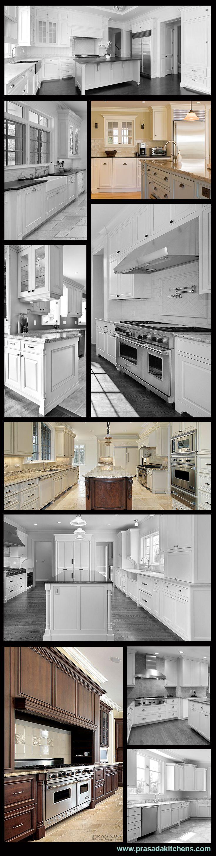 1000 images about kitchen cabinet design ideas on for Kitchen design 65 infanteria