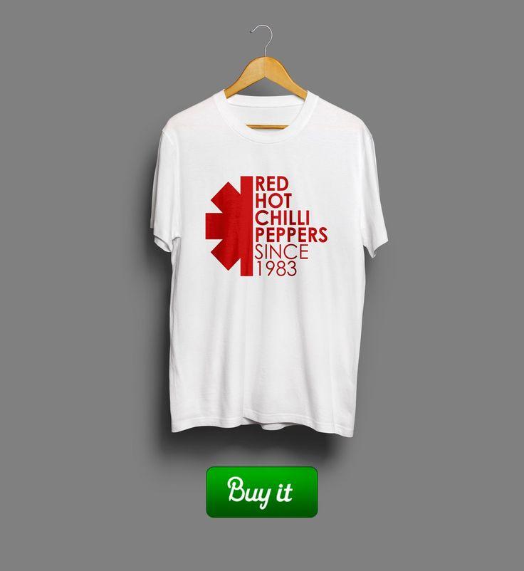Red Hot since | #Red #Hot #Chili #Peppers #RHCP #перцы #Antony #Kiedis #Энтони #Кидис #Flea #Фли #Chao #Smith #чед #Смит #John #Frusciante #Джон #Фрусианте #Josh #Klinghotter #Джош #Клингхоффер #Californication