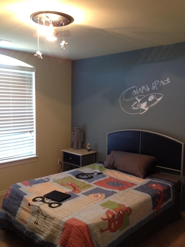adamsroom2.jpg picture by joellenh - Photobucket: Adamsroom2 Jpg Picture, Adam S Room, Room Ideas