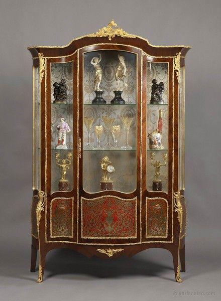 50 best images about oude en antieke poppen on pinterest - Chair antieke ...