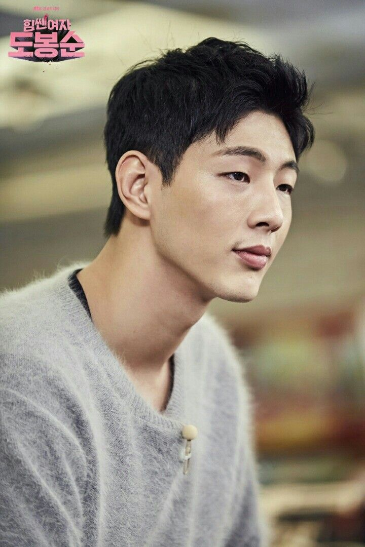615 Best Ji Soo Images On Pinterest Actor Jisoo Drama