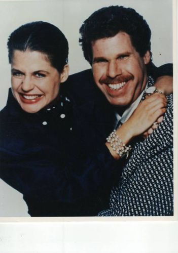 PHOTO-B4668-Linda-Hamilton-Ron-Perlman