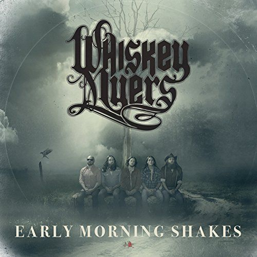 59 Best Whiskey Myers Favorite Best Lyrics And Excellent In