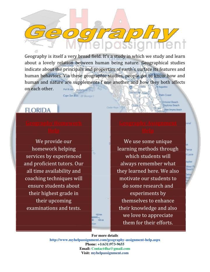 Homework help for geography business plan writers denver co