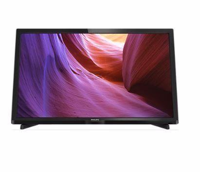 television philips 24phh4000