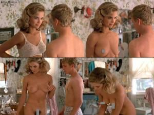 Watch hollywood nude movies suggest