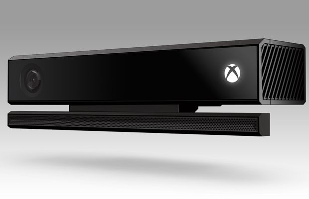 Xbox One owners in Austria, Ireland, and New Zealand still don't have voice commands for their Kinect devices five months after launch, acco...