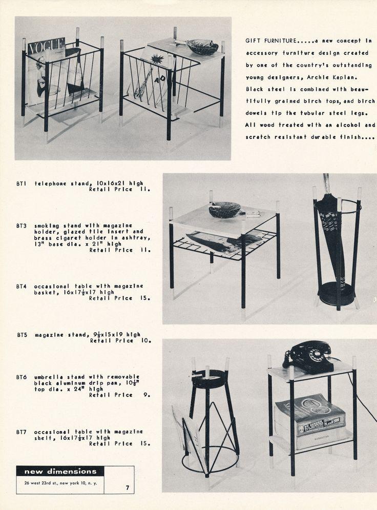 Product Sheet 7