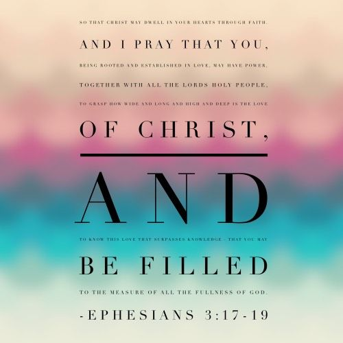 Inspirational Bible Quotes Daily: 103 Best Images About 100+ ENCOURAGING BIBLE VERSES On