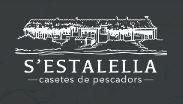 Finca s'Estalella www.casitasdepescadores.com/casitas-general/