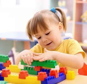 Çocuğunuz Yaratıcı mı? - MorKep.com