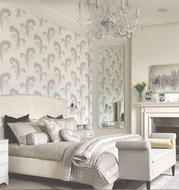 Bedroom Designs Laura Ashley 43 best bedroom decor ideas images on pinterest | bedroom decor