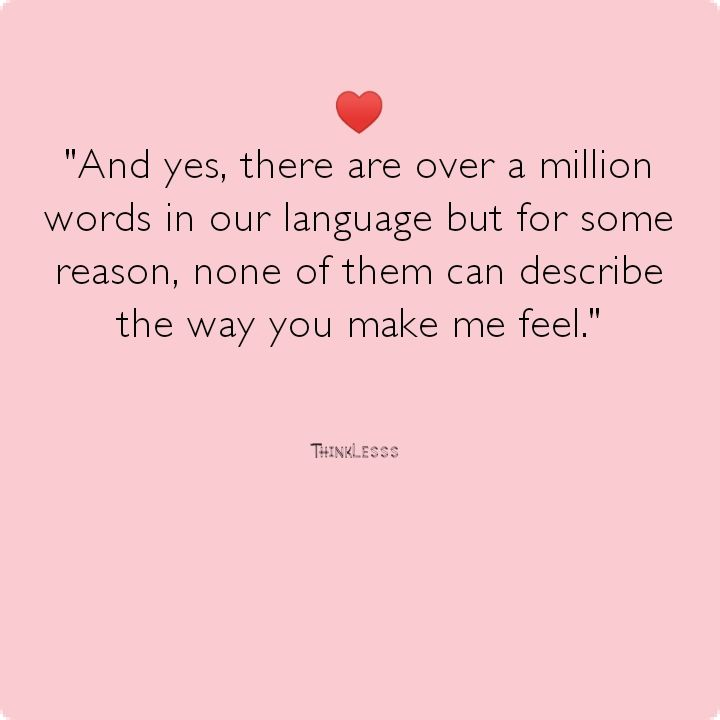 Love Quotes 90 To Express Your True Love For Someone Love