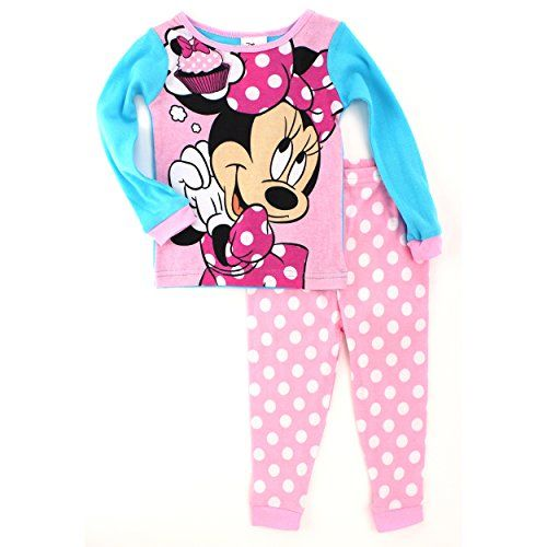 268 Best Mickey Amp Minnie Mouse Images On Pinterest Gifts