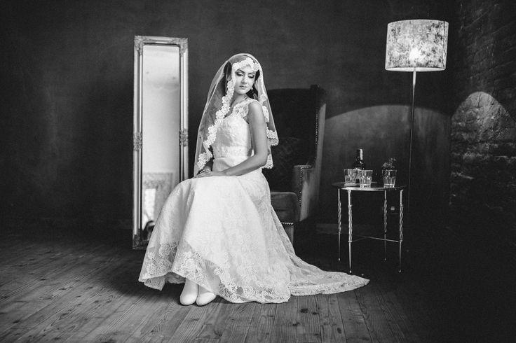 Невероятно красивая невеста Екатерина  www.ludakryzhanovskaya.com tel.:+38(066) 260 4458 #weddingphotography #mywed #weddingdaily #thebride #weddingdecor #weddinginspiration #instakiev #kievnews #kievblog #ludakryzhanovskayaphotography #mk #ludakryzhanovskaya #decor #помолвка #свадебныеагенства #подарок #счастье #онасказалада #odessa #harkow #lviv #kiev #warshaw #krakow #moscow