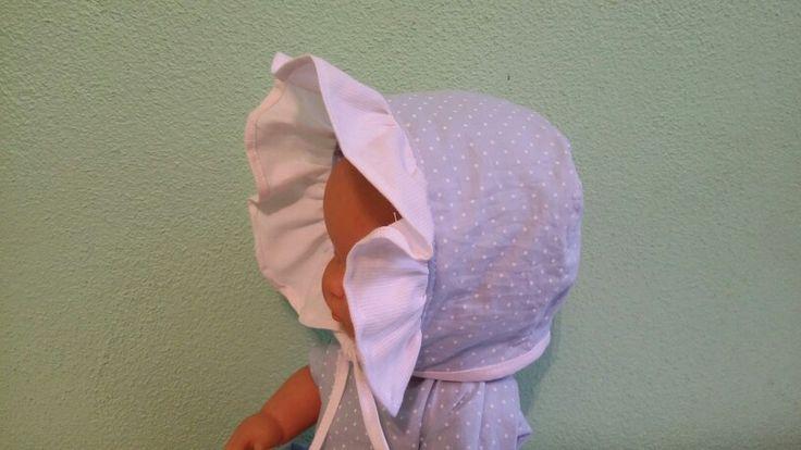 Touquinha ♡  Www.facebook.com/eraumavezumaervilha