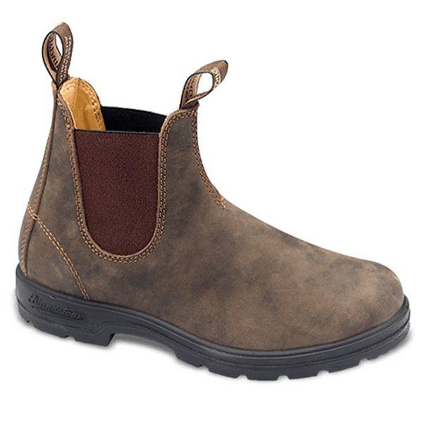 dcc0214996 Blundstone Women's 550 Boots (585) in 2019   Fall Lookbook ...