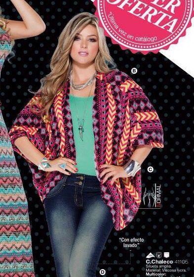 Las mejores prendas de esta colección disponibles para ti!! Cierre de pedidos el lunes 27 de octubre al mediodía. Info WhatsApp 318-803-1006
