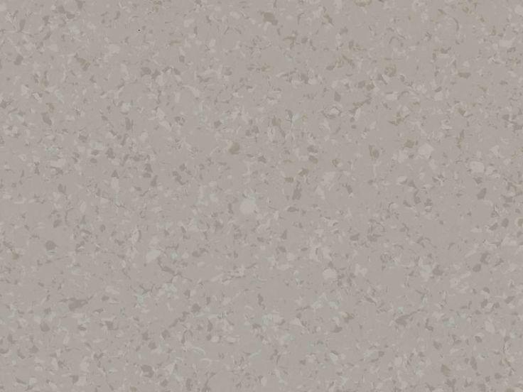 Pebble - Mipolam Symbioz #Gerflor #flooring #healthcare