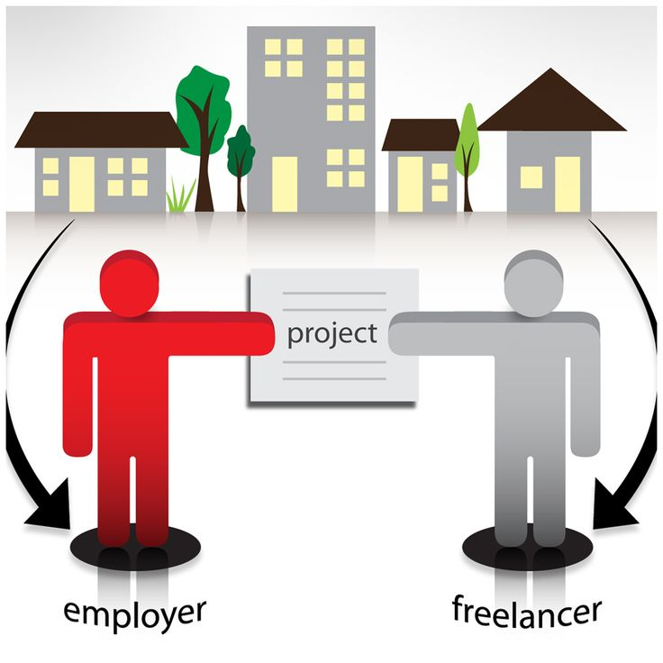 #FreelanceWorkindia Find your next freelance job at iworkpay.com. It is the most effective and affordable way for talented freelance professionals and businesses to connect all our the world. http://goo.gl/yO8hnB