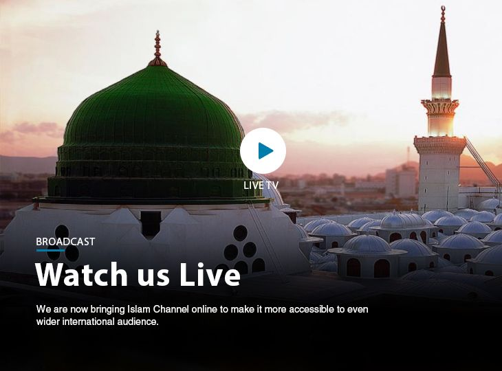 FEATURED SHOWS        ISLAMIQA  Islamic Question & Answer Sessions  2016-02-27T10:42:08+00:00 Every day from 8-9pm 