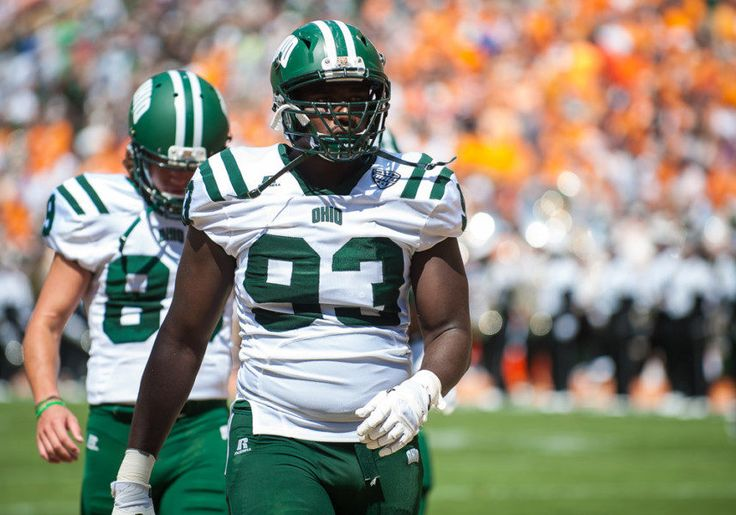 Is Tarell Basham the answer to the Cowboys pass-rushing woes? = Typically, when the Dallas Cowboys look to fill a need in the NFL draft, they turn to the top-tier programs in college football. When they needed an offensive tackle, they turned to USC (Tyron Smith). When they needed a cornerback, they turned to LSU (Morris Claiborne). Even when they needed a No. 1 running back and a backup quarterback, they turned to Ohio State (Ezekiel Elliott) and Mississippi State (Dak Prescott, who…