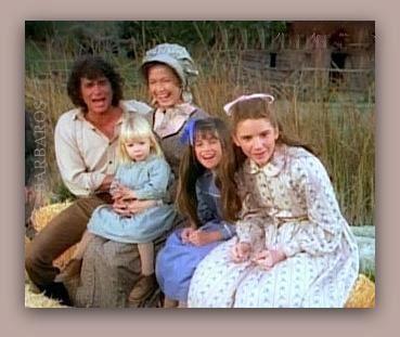 238 best la casa de la pradera images on pinterest - Laura ingalls la casa de la pradera ...