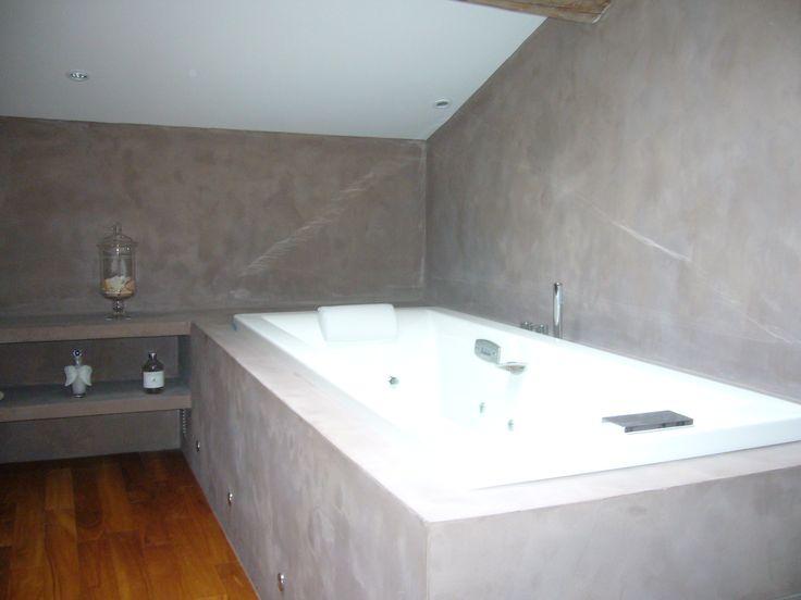 30 best images about salle de bain on pinterest facebook. Black Bedroom Furniture Sets. Home Design Ideas
