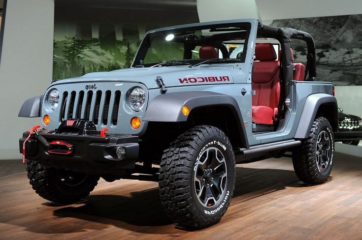 2017 Jeep Wrangler Reviews and Redesign - http://fordcarsi.com/2017-jeep-wrangler-reviews-and-redesign/