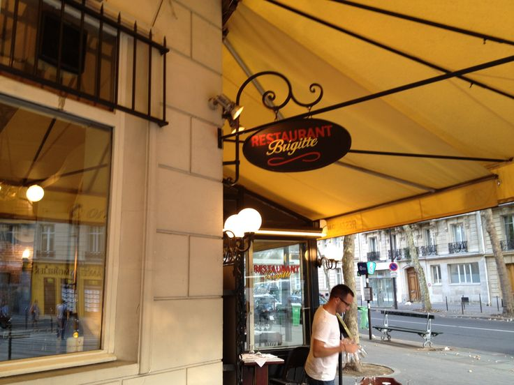 bastille day brasserie zedel