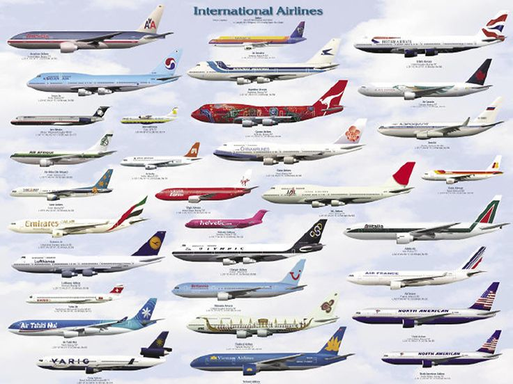 165 best images about avgeek on pinterest logos airbus for American airlines plane types