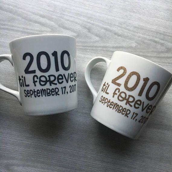 Create Your Own Custom 16 oz Mug 20 oz Mug Travel Mug