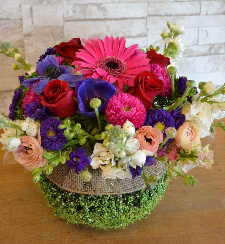 composizioni-di-fiori-colori-vivaci