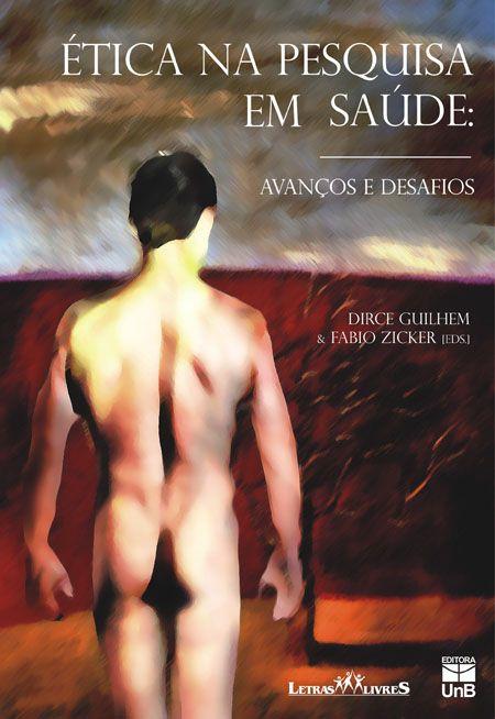 capa de livro que ilustrei