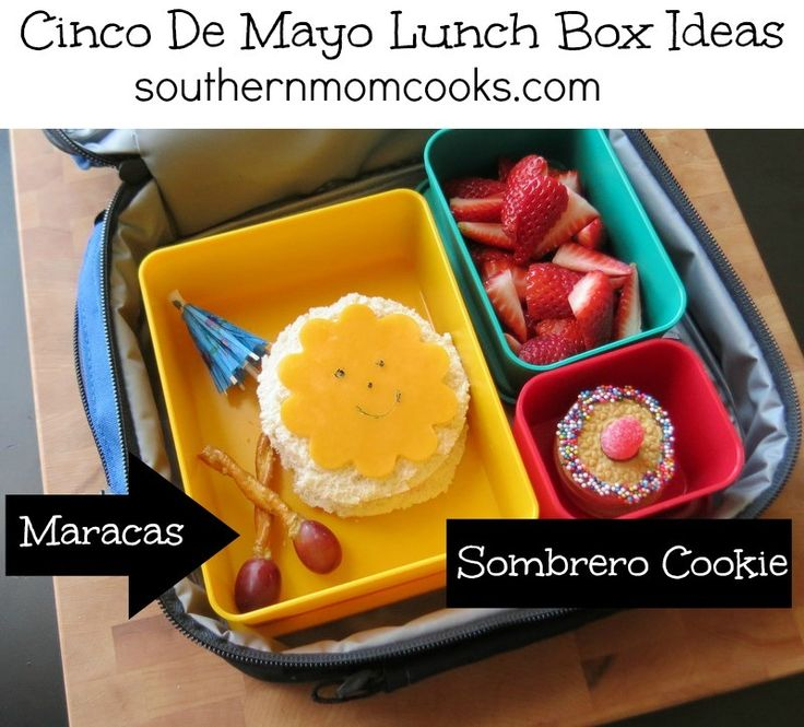 17 best images about cinco de mayo on pinterest preschool activities dramatic play and tres. Black Bedroom Furniture Sets. Home Design Ideas