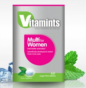 Get a Free Sample of Vitamints  http://womenfreebies.ca/free-samples/get-a-free-sample-of-vitamints/