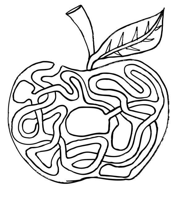 jablko obrazky - Hľadať Googlom