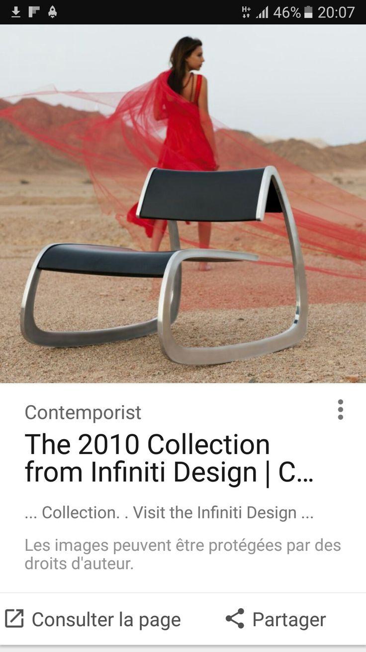 wohnzimmermobel jugendstil : 2901 Besten Chaises Bilder Auf Pinterest