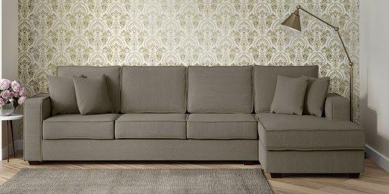 Sofa Ki Design Online Cheap Modern Leaves Sofa Slipcovers Tight Wrap All Rattan Garden Furniture Clearance Tabl In 2020 L Shaped Sofa Corner Sofa Set Sofa Set Online