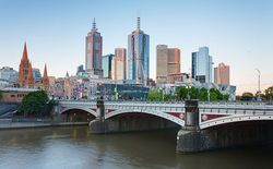 Free Things to do in Melbourne - WeekendNotes - Page 3