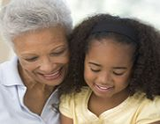 Try these creative activities for celebrating Grandparents Day with your students and their families! http://www.educationworld.com/a_lesson/lesson/grandparents_day.shtml … #EdChat #EdFun
