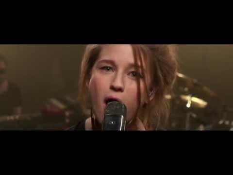 Selah Sue - I Won't Go For More (Official Video) - YouTube